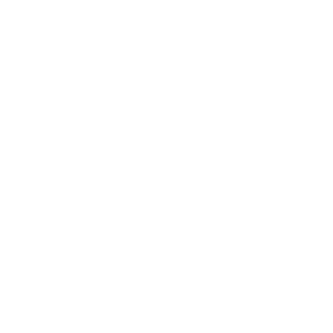 Sarélia Atelier